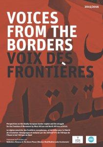 title-image-brochure-voix-des-frontieres