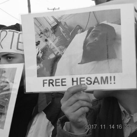 freehesam